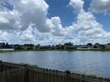 2482 River Ridge Drive - Photo 3