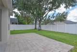5047 Pineland Lane - Photo 22
