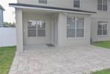 5047 Pineland Lane - Photo 26