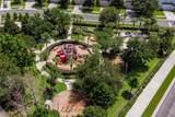 2821 Almaton Loop - Photo 23