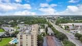 1100 Orlando Avenue - Photo 55
