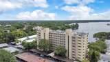 1100 Orlando Avenue - Photo 56