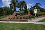 3231 Wild Pepper Court - Photo 28