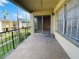 5214 Curry Ford Road - Photo 12
