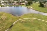 13360 Lake Turnberry Circle - Photo 43