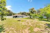 72 Pine Forest Drive - Photo 28