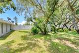 72 Pine Forest Drive - Photo 29