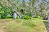 72 Pine Forest Drive - Photo 30