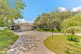 72 Pine Forest Drive - Photo 31