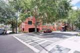 911 Orange Avenue - Photo 2