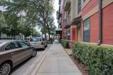 911 Orange Avenue - Photo 5