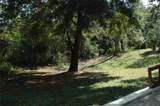117 Plantation Road - Photo 2