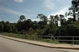 117 Plantation Road - Photo 4