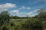 117 Plantation Road - Photo 5