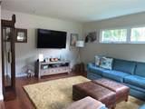 8517 Cedar Cove Court - Photo 10