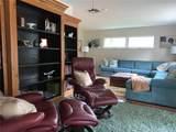 8517 Cedar Cove Court - Photo 11