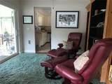 8517 Cedar Cove Court - Photo 12