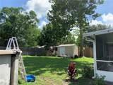 8517 Cedar Cove Court - Photo 21