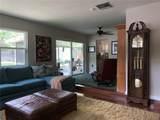8517 Cedar Cove Court - Photo 8
