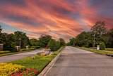 3257 Rolling Hills Lane - Photo 31
