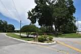 220 Riverbend Drive - Photo 21