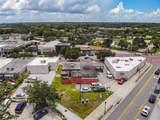 1011 Orange Ave - Photo 12