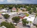 1011 Orange Ave - Photo 17
