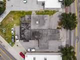 1011 Orange Ave - Photo 4