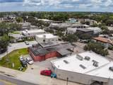 1011 Orange Ave - Photo 60