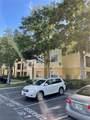 2598 Robert Trent Jones Drive - Photo 2