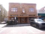 111 Magnolia Avenue - Photo 1