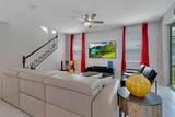 9030 Pelican Cove Trace - Photo 7