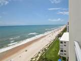 5207 Atlantic Avenue - Photo 7