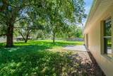 1443 Golden Pond Drive - Photo 27