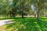 1443 Golden Pond Drive - Photo 28