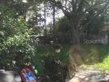 3407 Foxcroft Circle - Photo 5
