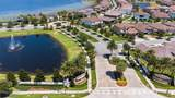 11167 Lemon Lake Boulevard - Photo 31