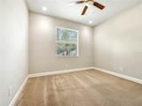 3257 Curving Oaks Way - Photo 34