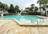 2935 Antique Oaks Circle - Photo 18