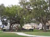 1570 Scarlet Oak Loop - Photo 12