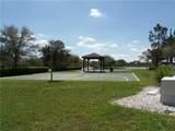 1570 Scarlet Oak Loop - Photo 14