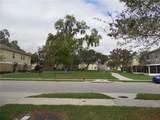 1570 Scarlet Oak Loop - Photo 15