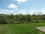 1570 Scarlet Oak Loop - Photo 20