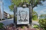700 Melrose Avenue - Photo 20