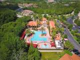 1371 Tuscan Terrace - Photo 26