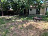 12227 Coral Reef Drive - Photo 11