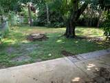 12227 Coral Reef Drive - Photo 12