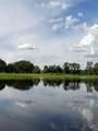 3601 Hidden River Lane - Photo 9
