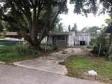 7616 Simms Avenue - Photo 1