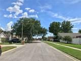 13038 Broakfield Circle - Photo 7